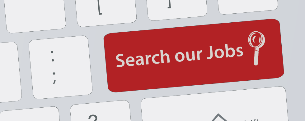Search for Jobs Image